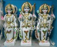 Ram Darbar Marble Family