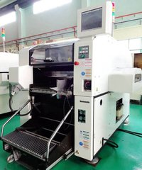 Panasonic DT401-F Pick and Place Machine