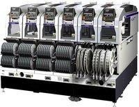 Fuji NXTⅡ Pick and Place Machine