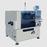 JUKI KE2080 Pick and Place Machine