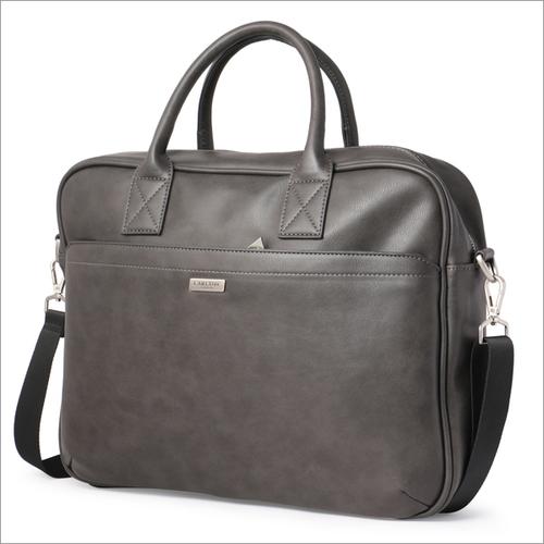 Executive Laptop Bags