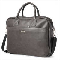 Executive Jute Laptop Bags in Delhi