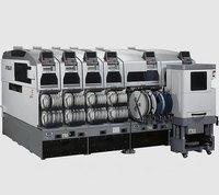 Fuji NXT-1 Pick and Place Machine