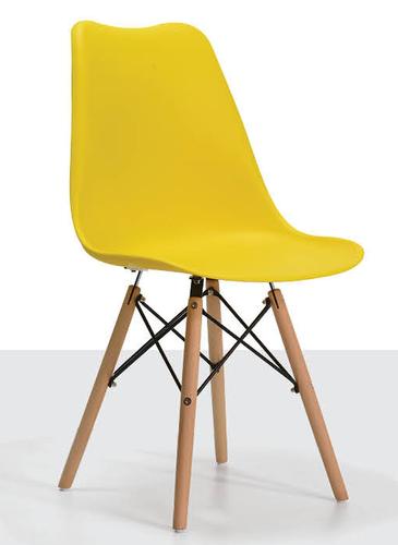 Alfa Chair