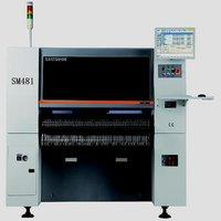 Samsung SM481 Chip Mounter