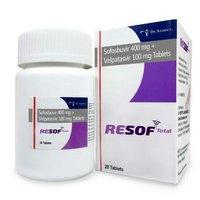 Resof Total Medicine