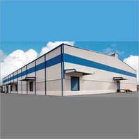 Peb Warehouse