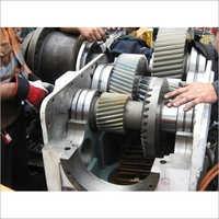 Industrial Repairing Service