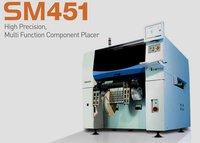 Samsung SM451 Chip Mounter