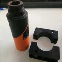 Batching Plant Sensor