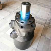 Concrete Pump Hydraulic Motor