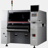 Samsung SM471 Chip Mounter