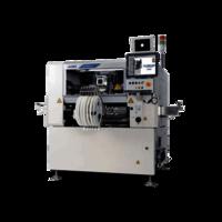 JUKI JX-300LED Pick and Place Machine
