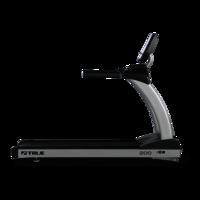 Treadmill Fitness 200