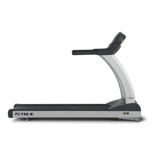 PS900 Fitness Treadmill