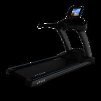 Treadmill Fitness 650
