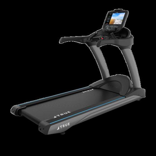 Treadmill 900 Fitness