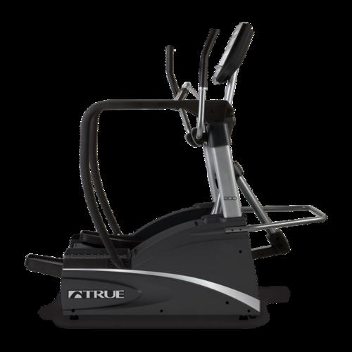 Cross Trainer 200 Elliptical