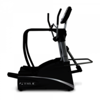 Cross Trainer 200 Elliptical