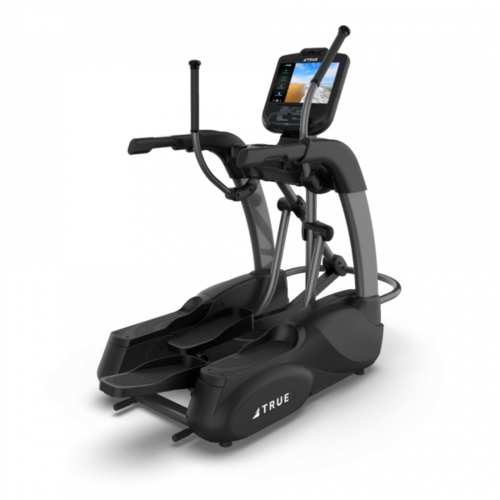 400 Elliptical Cross Trainers