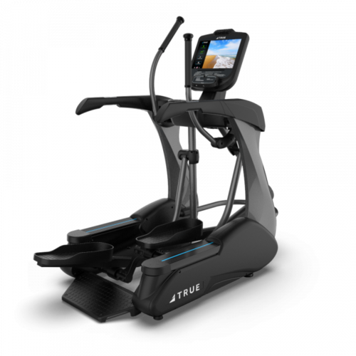 Cross Trainer 900 Elliptical
