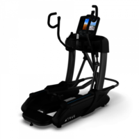Cross Trainer Spectrum Elliptical