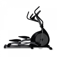 Cross Trainer Elliptical PS100