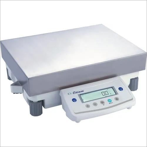Portable Laboratory Scale