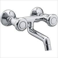WALL MIXER NON-TELEPHONIC TAP