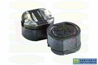 SMD Power Choke SCD-63RTL~105RTL Type