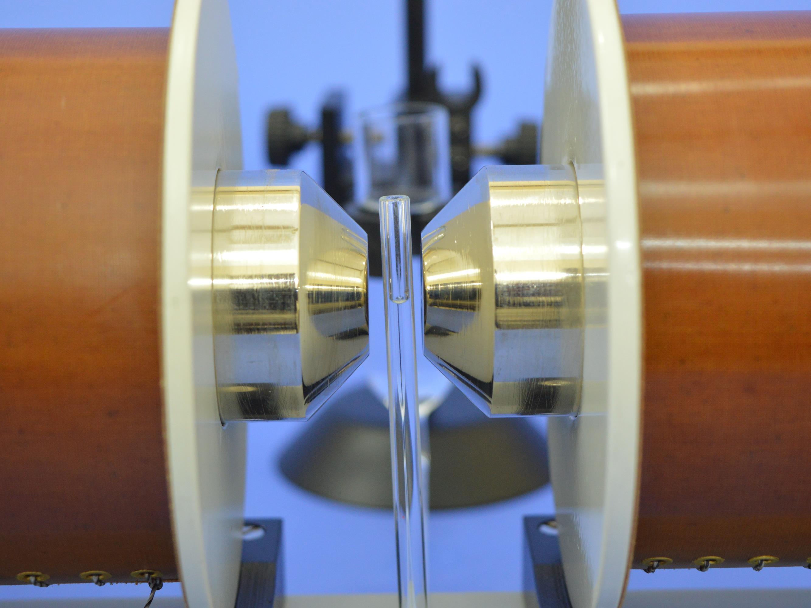 Quinck's Tube Method, QTX-01