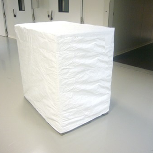 Shrink Wrap Service