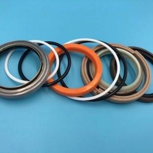 JCB seal kits 3D model