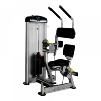 FUSE-1400 Abdominal Exercises Machine