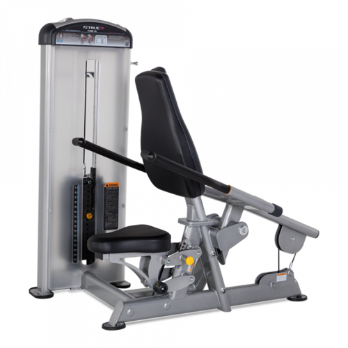 Triceps Exercise Machine