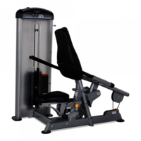 Triceps Pushdown Machine
