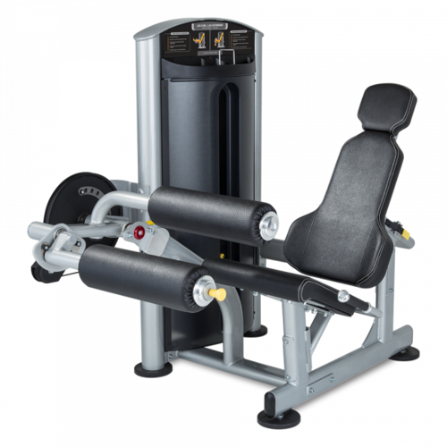 Leg Extension Machine SD-1000