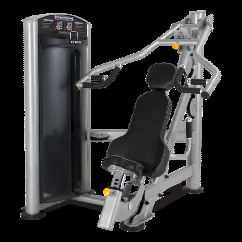 Multi Chest Press Machine SD-1005