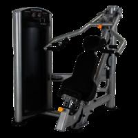 SD-1005 Chest Press Machine