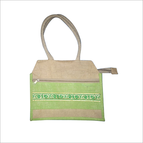 Ladies Designer Tote Bag