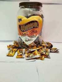 Mawa Center Filled Flavoured Candy