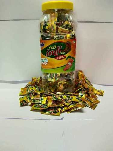 Tadka Imli Juicy Candy