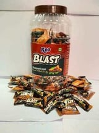 Chatpati Imli Masala Filled Candy