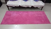 Bed & Sofa Side Mats