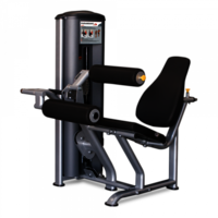 Leg Curl Machine FS-61