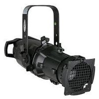 750 W Profile Spot lights
