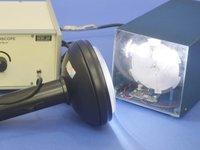 Stroboscope, STB-01