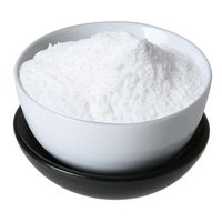 Edetate Calcium Disodium