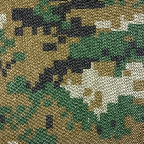 Army Uniform Fabrics
