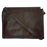 TRISHIKHA Unisex Leather I-Pad Case